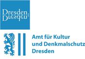 logo_dresden_Kultur_blau